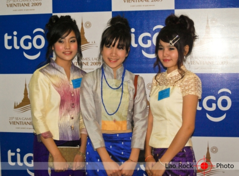 Lao rock_ketsana fundraising concert (1) copy