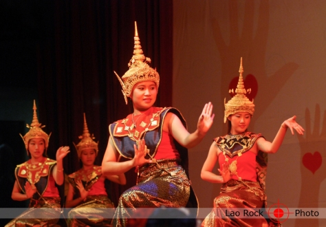 Lao rock_ketsana fundraising concert (11) copy