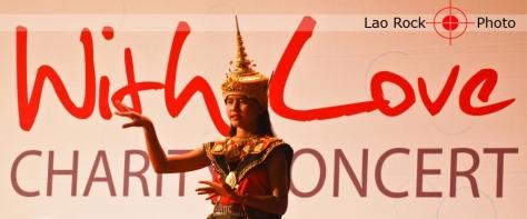 Lao rock_ketsana fundraising concert (12) copy