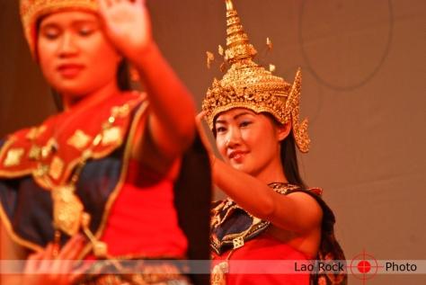 Lao rock_ketsana fundraising concert (13) copy