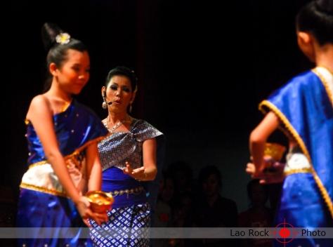 Lao rock_ketsana fundraising concert (18) copy