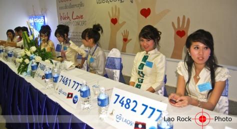 Lao rock_ketsana fundraising concert (2) copy
