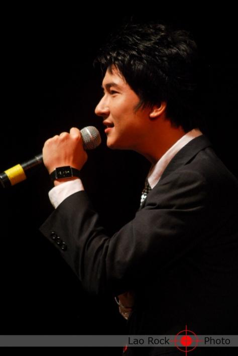 Lao rock_ketsana fundraising concert (26) copy