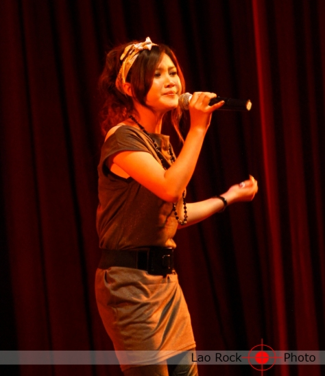 Lao rock_ketsana fundraising concert (7) copy