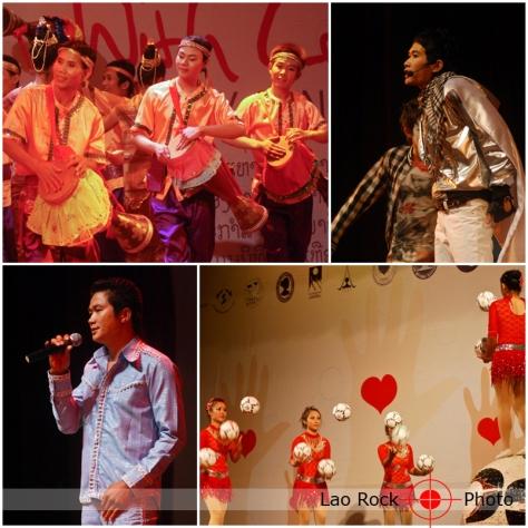 Lao rock_ketsana fundraising concert page 2 copy