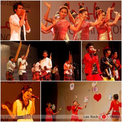 Lao rock_ketsana fundraising concert page 3 copy