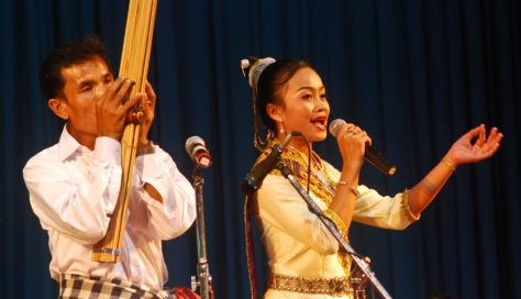 Lao Rock_khaen Comp (4)