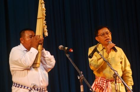 Lao Rock_khaen Comp (5)