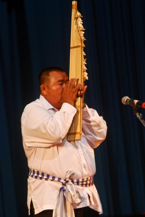 Lao Rock_khaen Comp (6)