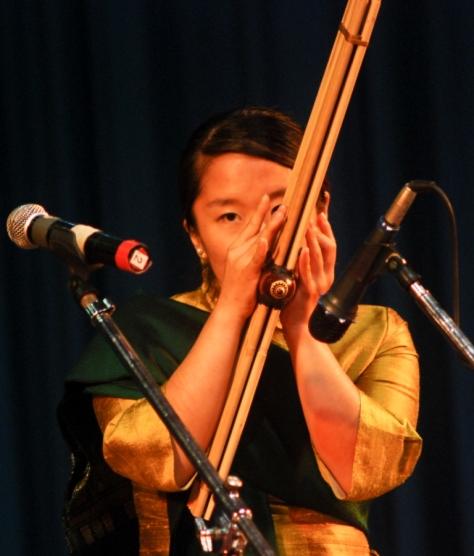 Lao Rock_khaen Comp (9)