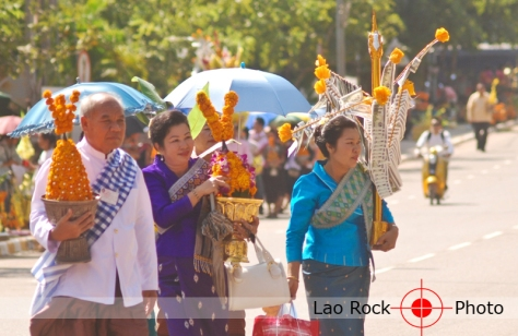 That Luang Festival 2009 (29)