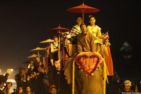 Pong_photoessay_elephant 6